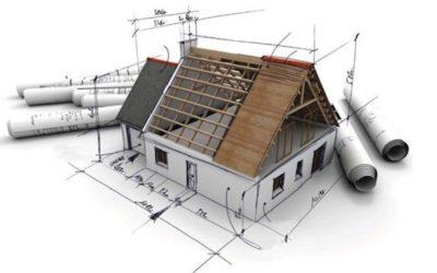 Bonus 2018: le detrazioni fiscali per interventi sulla casa