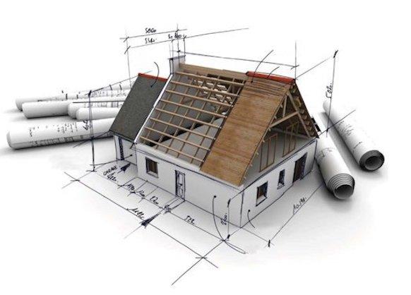 Bonus 2019: le detrazioni fiscali per interventi sulla casa