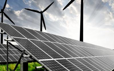 Rinnovabili: per la casa è meglio il Solare o l'Eolico?