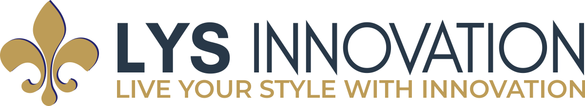 Lys Innovation Live Your Style