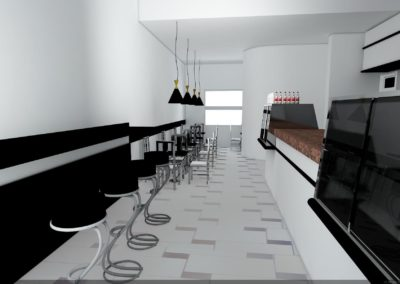 Bar S.Zita
